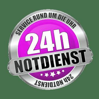 24h Notdienst Schlüsseldienst Stuttgart Süd